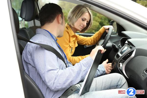 driving classes kansas city